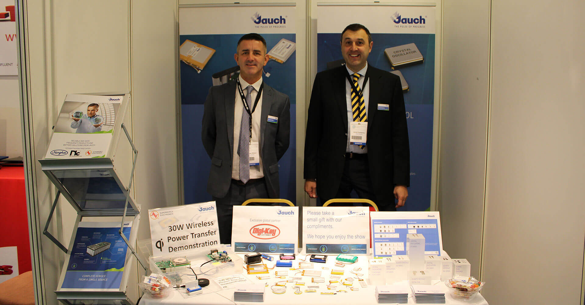 Medical Technology Ireland 2018